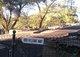 Columbia Odd Fellows Cemetery