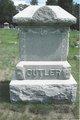 Cutler Family Tree