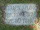 William Reuben Silcox Jr.