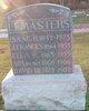 Profile photo:  Ada Lillian <I>Nash</I> Lemasters