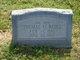 Thomas C. Bates