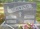 Robert William Schwind