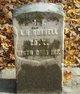 Lewis H. Bonnell
