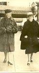 Edna Grace <I>Berry</I> Tassie