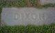 Mary Dail <I>Dare</I> Dixon