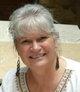 Sharon Earl Hite