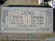 Profile photo:  Ralph V Jaime