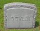 Margaret A. <I>Devlin</I> Sayles