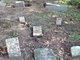 Ruggels Cemetery