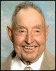 Profile photo:  Walter Leonard Abbott, Jr