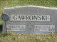 Profile photo:  Adolph J Gawronski