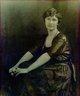 Gertrude <I>Dills</I> McKee