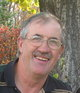 Garry Loehr