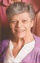 Profile photo:  Shirley <I>Schreiner</I> McCudden
