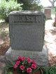 Niles P. Nielsen