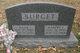 Robert Earl Burget