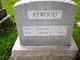 William E. Atwood
