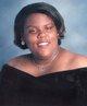 Profile photo:  Cynthia J. Watson