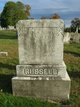 Mary A. <I>Grubb</I> Russell