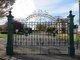 Stranton Grange Cemetery