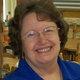 Ethel (Sweeten ) Loden