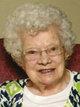 Evelyn E Alberding