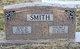 John N Smith