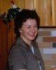 Mavis Louise <I>Hall</I> Jahr
