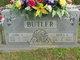 Profile photo:  Dora Emily <I>Jones</I> Butler