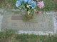 Profile photo:  Alma Bertha <I>Osborn</I> Carr