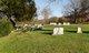 Archer-Spencer Family Cemetery