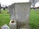 Edith Annie <I>Rumsby</I> Banfield Hayter