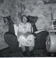 Profile photo:  Ella Anna Syrena <I>Swyhart</I> Duncan