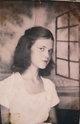 Profile photo:  Opal Alene <I>Yates</I> Worcester