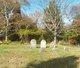 Bunker Hill Presbyterian Church Cemetery