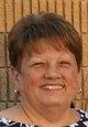 Sheila Foote