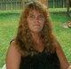 """Profile photo:  Betty Lois """"Ms Betty"""" <I>Crusott</I> Akins"""