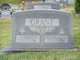 William Edward Grant