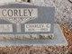 Charley Gaston Corley