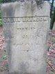 Calvin Brandow
