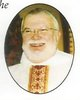 Rev Fr Richard W. Greene