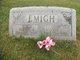 John Lewis Emigh