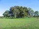 Sturdevant Ranch Cemetery