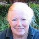 Margaret Quivey
