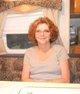 Kathleen Galvin-Davis