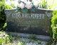 Profile photo:  A. Josephine <I>Grant</I> Morehouse