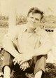 Profile photo:  Ernest Leo Schofield Greenhill