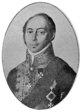Alexander Richard Cozens