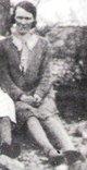 Ida Boyd