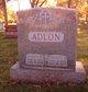 Profile photo:  Joseph W Adlon